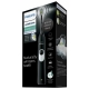 Электрическая зубная щетка Philips Sonicare 2 Series HX6232/20