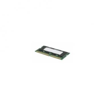 Оперативная память 4 ГБ 1 шт. Foxline FL1600D3S11S1L-4G