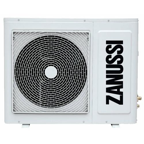 Настенная сплит-система Zanussi ZACS-07 SPR/A17/N1