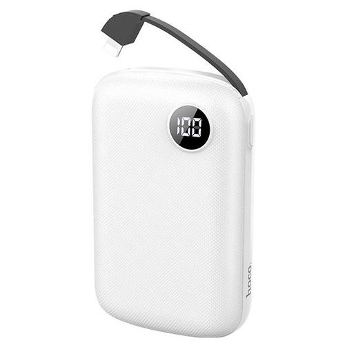 Аккумулятор Hoco B38 Extreme 10000 mAh