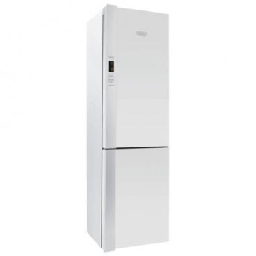 Холодильник Hotpoint-Ariston HF 9201 W RO