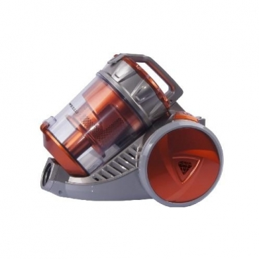 Пылесос Kelli KL-8003