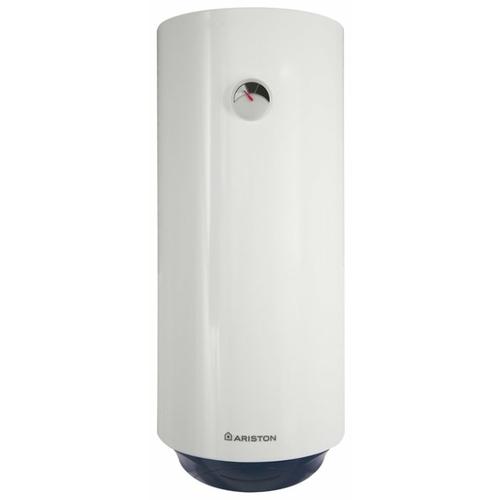 Накопительный электрический водонагреватель Ariston ABS BLU R 80V Slim