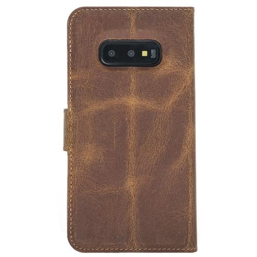 Чехол Bouletta MagicWallet для Samsung Galaxy S10 Lite