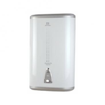 Накопительный электрический водонагреватель Electrolux EWH 50 Centurio Digital