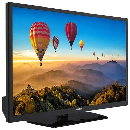 Телевизор Hitachi 24HE1000R