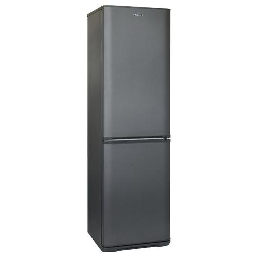 Холодильник Бирюса W149