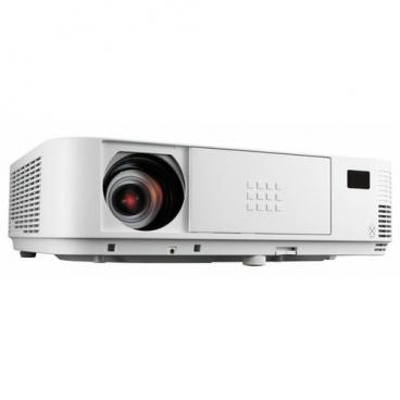 Проектор NEC NP-M322W