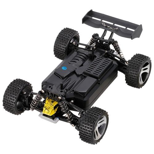 Багги WL Toys 18401 1:18 24.5 см