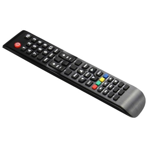 Телевизор CENTEK CT-8139