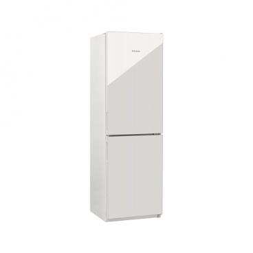 Холодильник NORD NRG 119-042