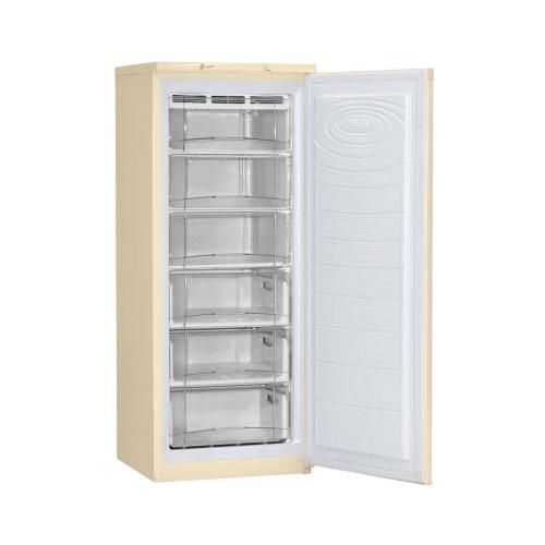 Морозильник NORD DF 165 EAP