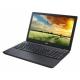 Ноутбук Acer ASPIRE E5-521-42HT