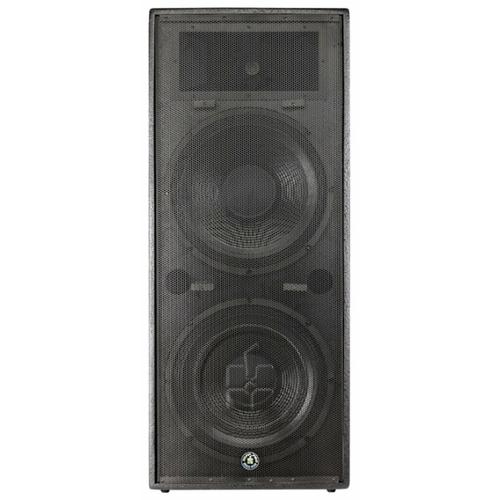 Акустическая система Topp Pro TPS 215 NEO