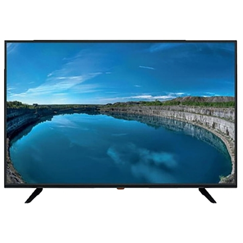 Телевизор Horizont 43LE71012D