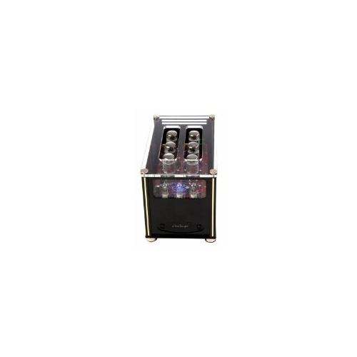 Усилитель мощности AudioValve Challenger 180