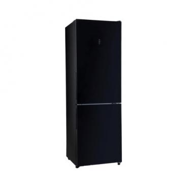 Холодильник REEX RF 18530 DNF BGL