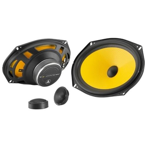 Автомобильная акустика JL Audio C1-690