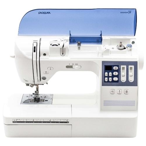 Швейная машина Brother INNOV-'IS 300