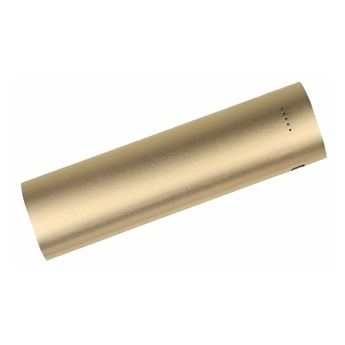 Аккумулятор NewGrade MTP029