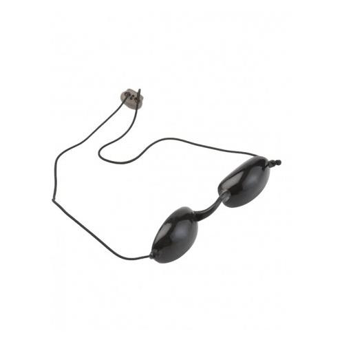 Gezatone Массажер для лица ультразвуковой со светотерапией Superlifting m356