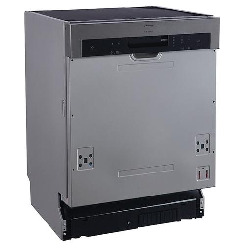 Посудомоечная машина Flavia SI 60 ENNA L
