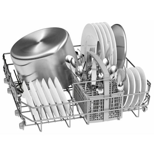Посудомоечная машина Bosch SMV24AX00R