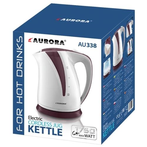 Чайник AURORA AU 338