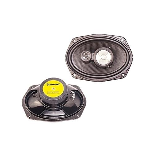 Автомобильная акустика SWAT SP M-6930