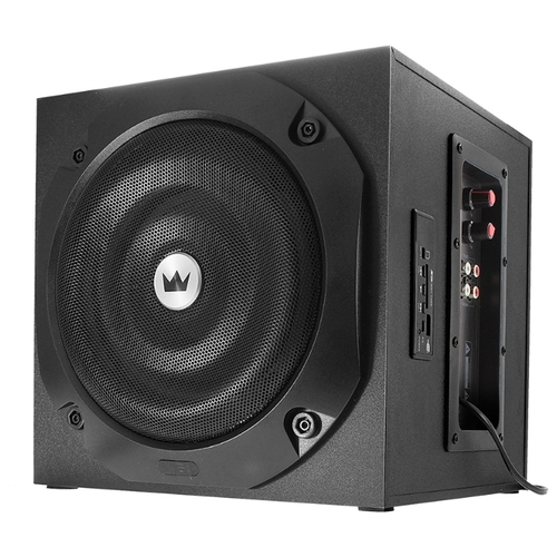 Компьютерная акустика CROWN MICRO CMS-3801