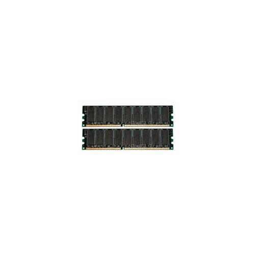Оперативная память 2 ГБ 2 шт. HP 371049-B21