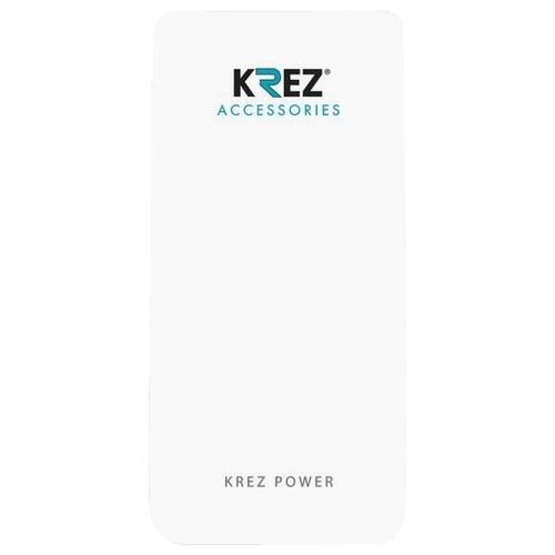 Аккумулятор KREZ LP5001