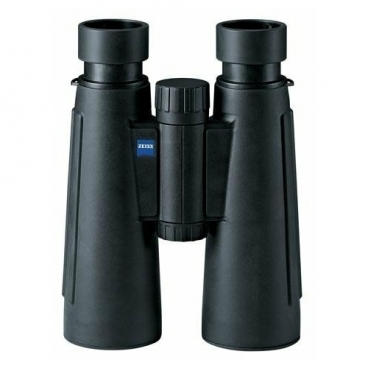 Бинокль Zeiss Conquest 15x45 T*