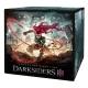 Darksiders III Коллекционное Издание