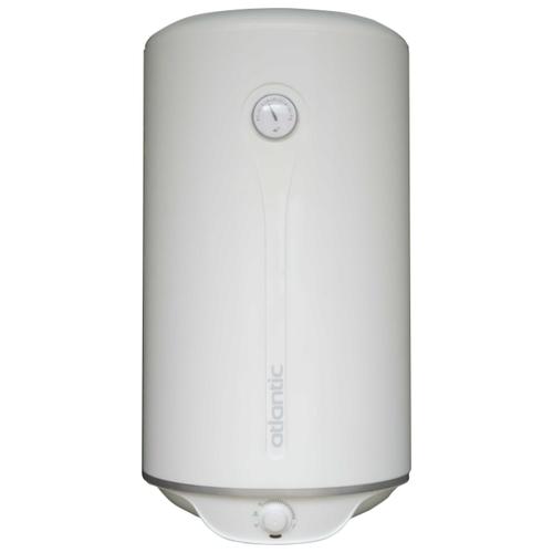 Накопительный электрический водонагреватель Atlantic O'Pro + VM 050 D400-1-M