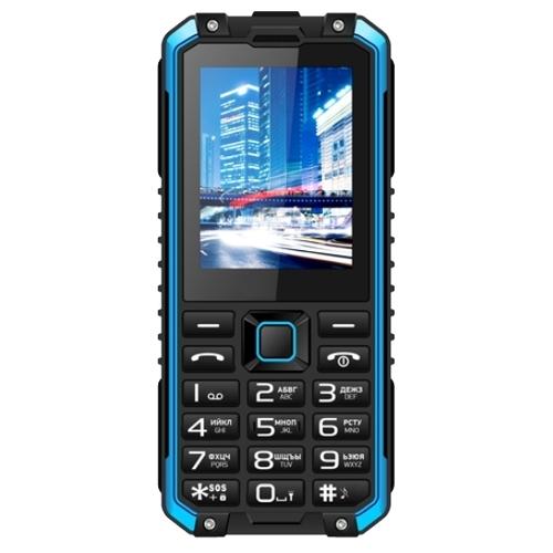 Телефон VERTEX K204