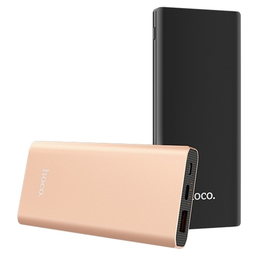 Аккумулятор Hoco J17-7000