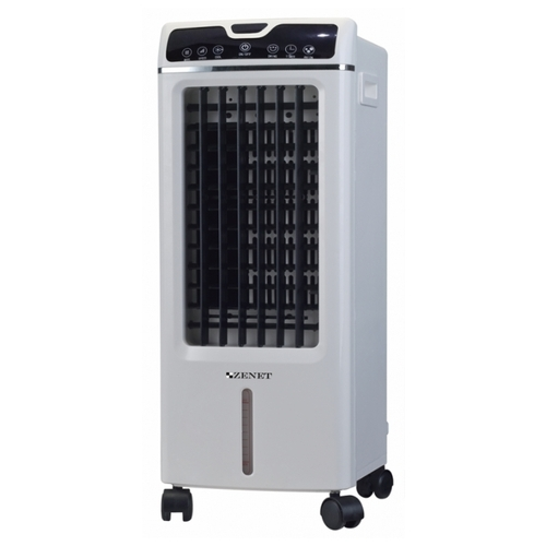 Климатизатор ZENET ZET-475