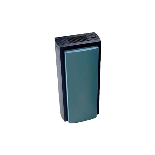 Очиститель воздуха Euromate Grace ElectroMax