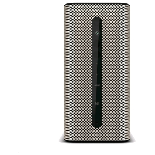 Проектор Sony Xperia Touch G1109