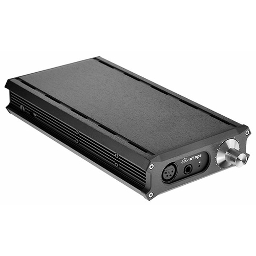 Усилитель для наушников Matrix Audio M-Stage HPA-3B