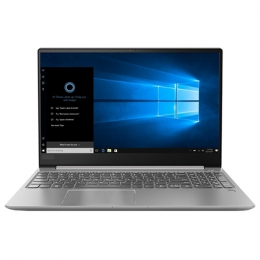 Ноутбук Lenovo IdeaPad 720s 15