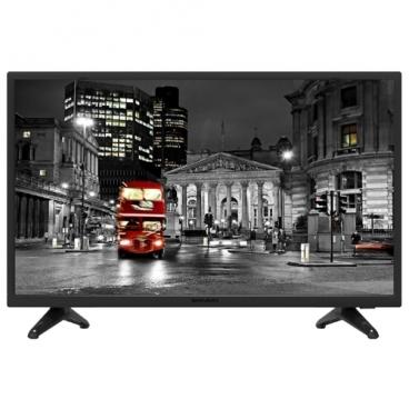 Телевизор Shivaki STV-28LED21
