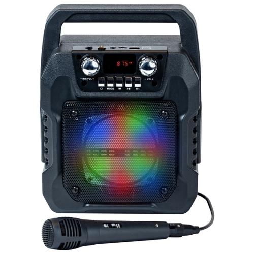 Портативная акустика Max MR 371