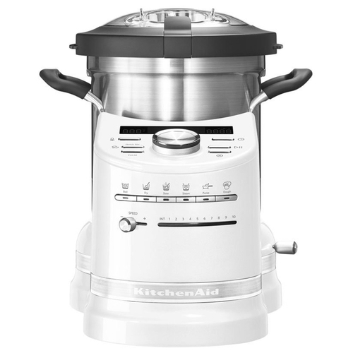 Комбайн KitchenAid 5KCF0103