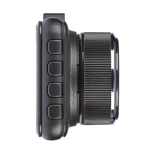 Видеорегистратор Dunobil Focus Duo, 2 камеры