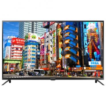 Телевизор NATIONAL NX-32THS110