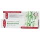 Зубная паста Секреты Лан Молодой бамбук крепкие и здоровые десны