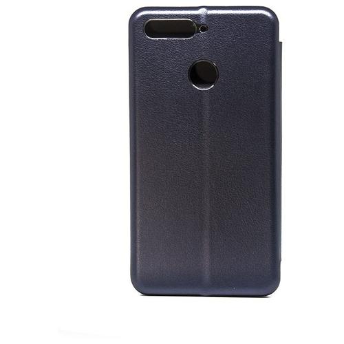 Чехол Smarterra ShellCase SCHY618 для Huawei Y6 (2018)