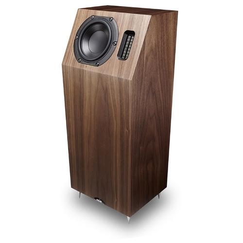 Акустическая система Neat Acoustics IOTA Alpha
